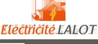 Electricité Lalot - Electricité générale
