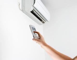 Electricité Lalot - Ventilation