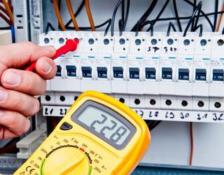Electricité Lalot - Dépannage